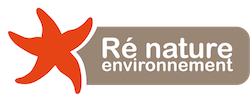 R� Nature Environnement