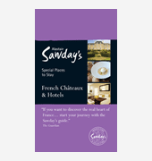 guide sawdays